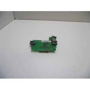/10489-3901-thickbox/metric-accent-printer-moter-board-.jpg